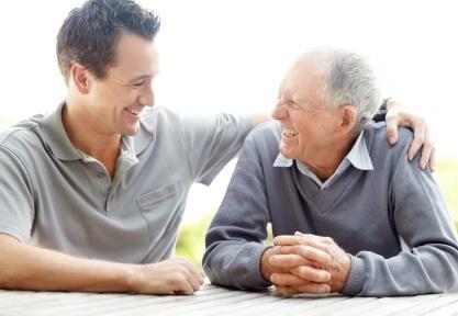 Students To Help Older People Through Homeshare Scheme