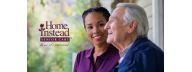 Home Instead Senior Care (Elmbridge & East Spelthorne) logo