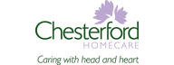 Chesterford Homecare Ltd logo