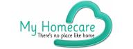 My Homecare (West Kent) logo