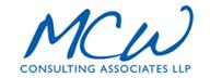 MCW Consulting Associates