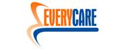 Everycare (Eastbourne) Ltd logo