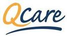 Q Care Ltd (Abergavenny) logo