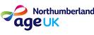 Age UK Northumberland