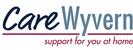 Care Wyvern
