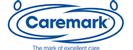 Caremark (Aylesbury & Wycombe)