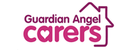 Guardian Angel Carers - Chichester