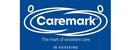 Caremark (Havering)