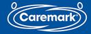 Caremark (Worcester & Malvern Hills)