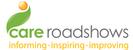 Care Roadshows