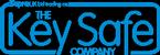 The Key Safe Company