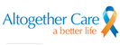 Altogether Care LLP