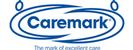 Caremark (Redcar & Cleveland)