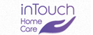 inTouch Home Care