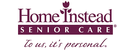 Home Instead Senior Care (Windsor, Egham and Staines)