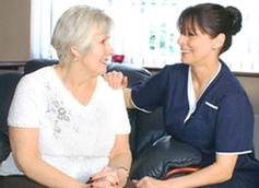 AQS Homecare Sussex