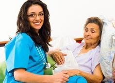 All For Care (Alpha Care Recruitment)