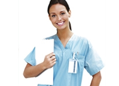 Ashbourne Healthcare Services