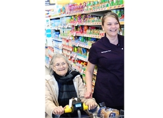 Home Care Agencies Bognor Regis