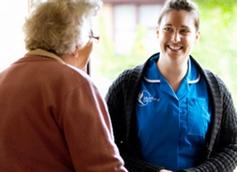 Bluebird Care (Glasgow South)