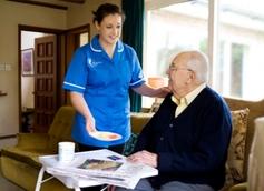Bluebird Care (Sunderland)