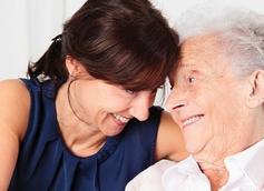 Care In Hand Ltd - Nursing & Domiciliary Home Care Professionals