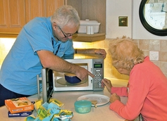 Care South Home Care Service