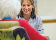 Mears Care Ltd (Ashton-under-Lyne)