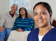 First Choice Social Care & Housing Ltd