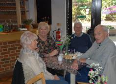 Home Instead Senior Care (Elmbridge & East Spelthorne)