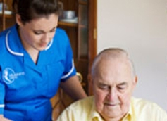 Bluebird Care Maidstone Tonbridge Provides Home And Live In Services Is A National Provider Of The