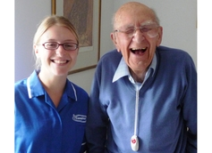 Caremark Norwich Have An Excellent Reputation As A Home Care Agency Providing Professional Person Centred Approach To Those That Prefer Receive