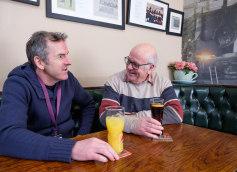 Home Instead Senior Care (Cardiff)