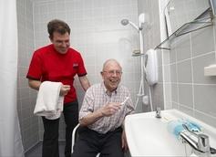Mears Care Ltd (Congleton)