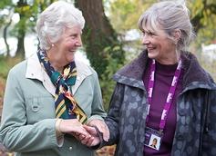 Home Instead Senior Care (East Notts & Melton Mowbray)