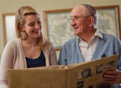 Home Instead Senior Care (Weston-Super-Mare, Burnham on Sea & North Somerset)