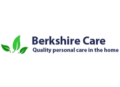 Berkshire Care Ltd