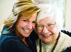 Home Instead Senior Care (Luton & Central Beds)