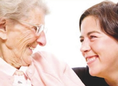 Home Care Agencies South Norfolk
