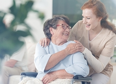 Sylvan Home Care Services