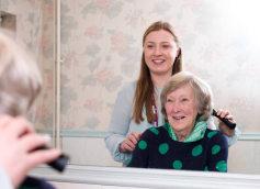 Home Instead Senior Care (Fareham and Gosport)
