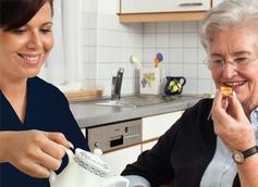 Braeburn Care Ltd - Tunbridge Wells & Tonbridge