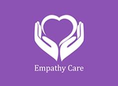 Empathy Care East Anglia Ltd