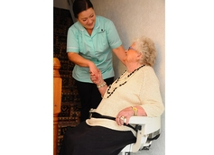Clarriots Care (Coventry)