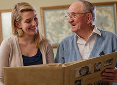Home Instead Senior Care (Solihull)