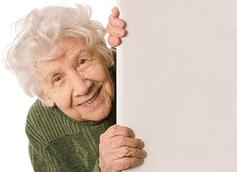 In Home Care Ltd - Grayshott