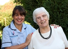 Respectful Care Nottingham South