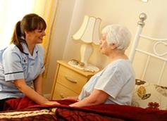 Respectful Care Rotherham