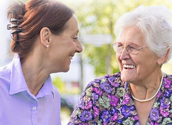 Carefour Home Care Worcester Droitwich Malvern Bromsgrove