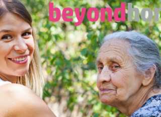 Image result for Beyond Homecare